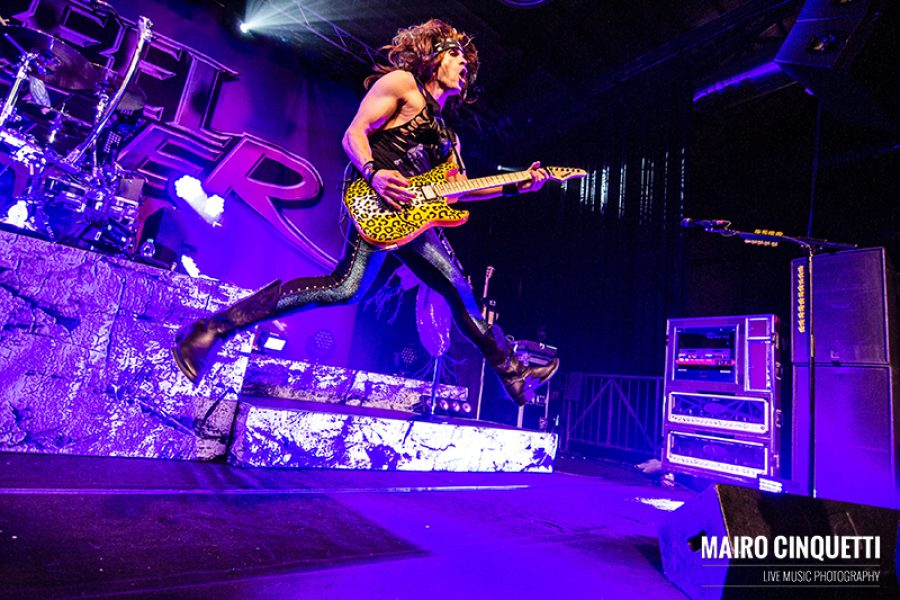 Steel Panther_WS6
